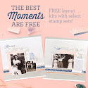 The BEST Moments are FREE!