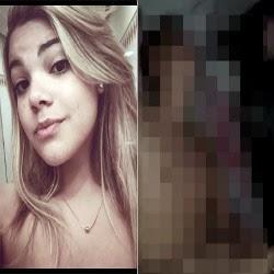 Jovem se mata após vídeo íntimo se espalhar pelo Whatsapp