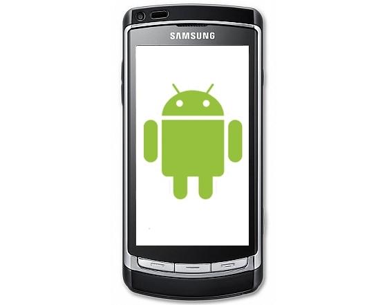 Juegos Android HD!