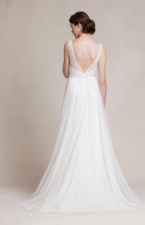 Jenny Yoo 2013 Wedding Dresses