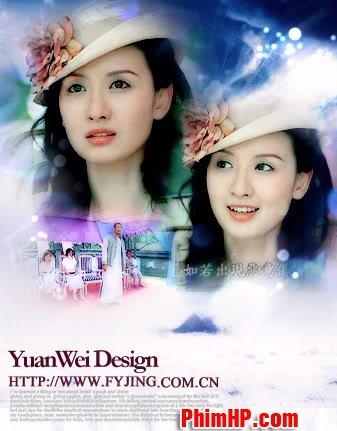 PhimHP.com-Hinh-anh-phim-Tham-tu-lung-danh-Detective-Tang-Lang-2010_26.jpg
