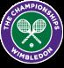 wimbeldon-logo