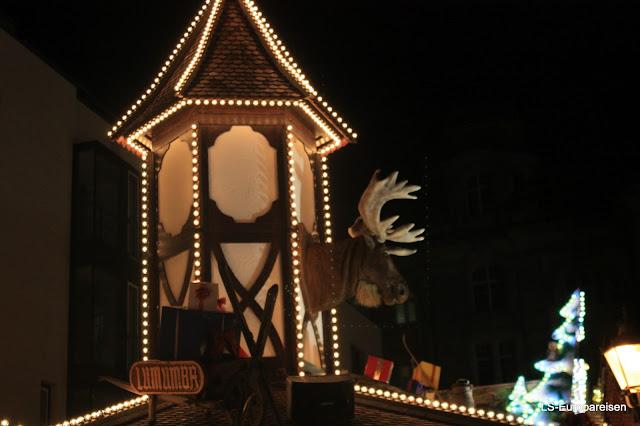 адвент, рождественская ярмарка, магдебург, рождество