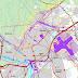 Nový územný plán BSK  je pripravený na dve tretiny