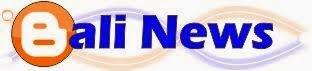 Bali News