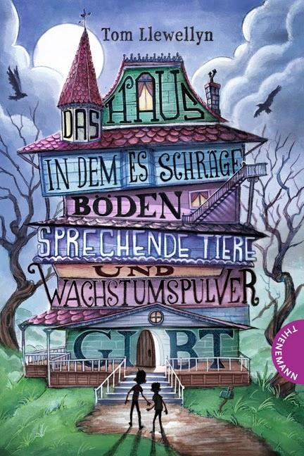 http://cms.thienemann.de/index.php?option=com_thienemann&section=1&av=1&Itemid=136&id=3&type=H&view=buch&titleid=18339