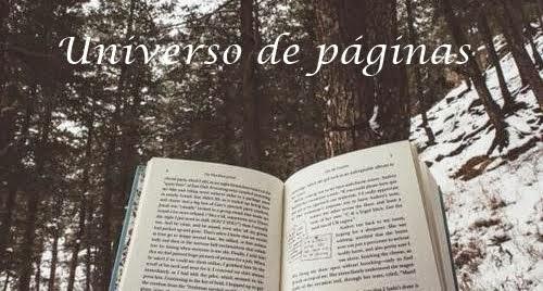 Universo de páginas
