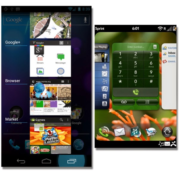 How to use Multi Windows in any Android Phone