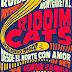 Riddim Cats en CASA RUIDO Puebla Presentado Nuevo Disco Sábado 31 de Mayo 2014 - Puebla