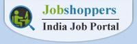Indian Jobs Portal