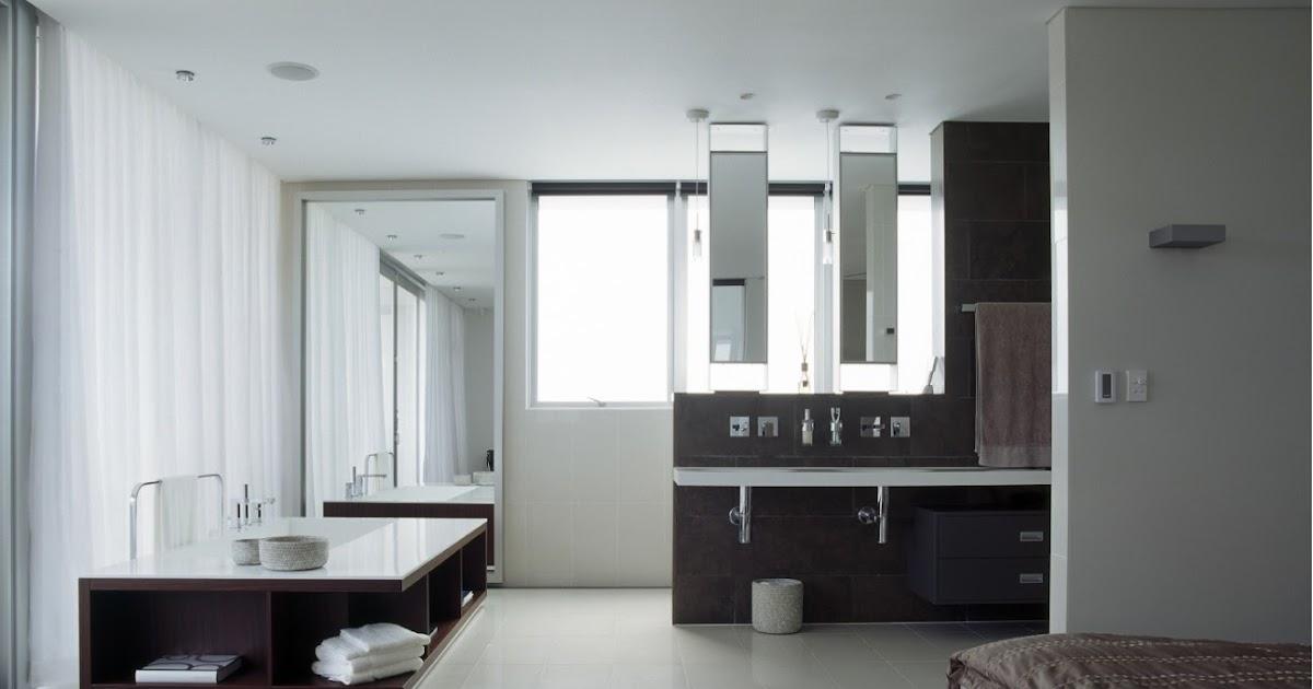 minosa grand designs australia magazine edition 4 - Grand Designs Bathrooms