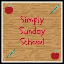 Simply Sunday School