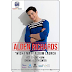 Alden Richards Album Launch LIVE Blog