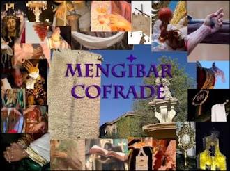 Mengíbar Cofrade