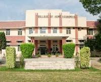 Veterinary Research Institute, Peshawar