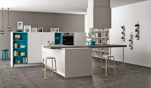 barra-para-cocina-doimo7