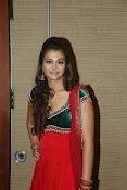 Naziya hussain latest glamorous photos-thumbnail-14