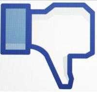 Segnalare abusi in Facebook
