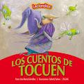 """""""Los cuentos de Tocuen"""""""