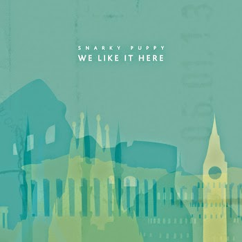 Snarky Puppy-We Like It Here-2014-gnvr Download