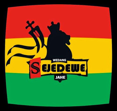 Download Lagu Reggae SeJedewe Full Album mp3