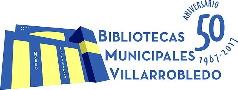 Bibliotecas de Villarrobledo