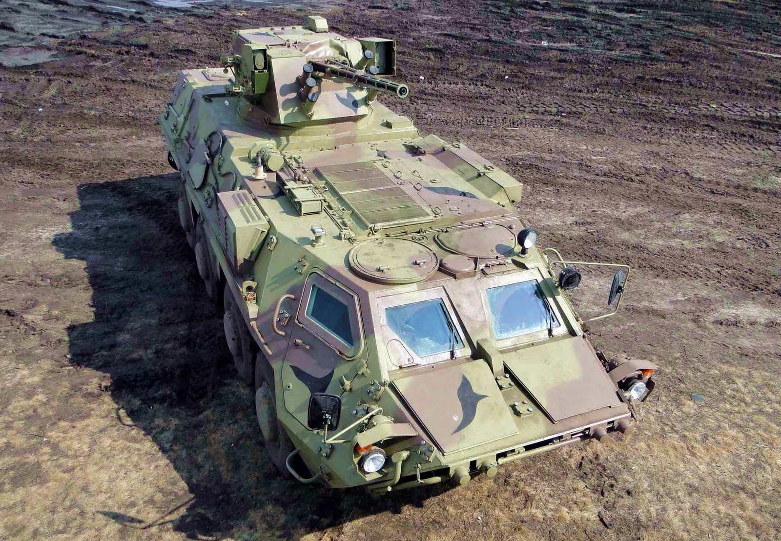 Оклопни борбени возила - Page 5 DSC02156