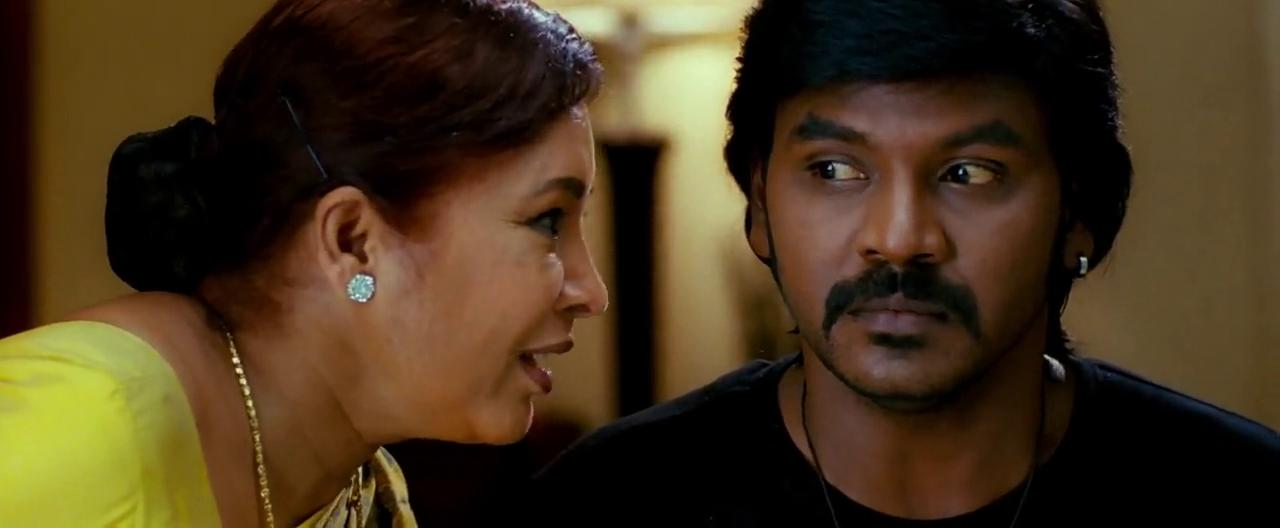 dhoom tamil movie free download
