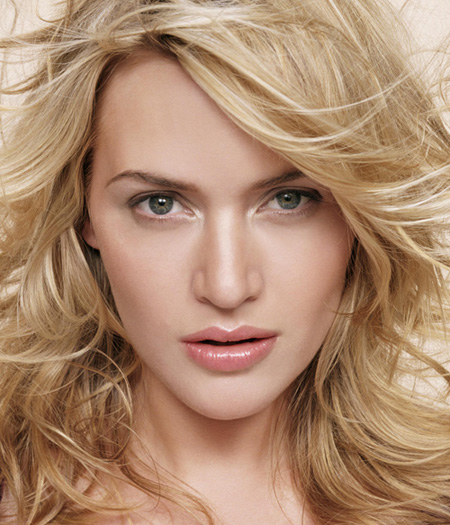 kate winslet in titanic wallpapers - Titanic Desktop Wallpaper Titanic ImagesNew Wallpapers