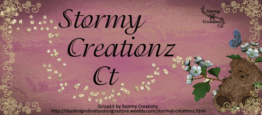 StormyCreationz