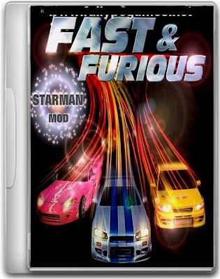 Download Gta Fast And Furious Game Free Full Version