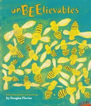 UnBEElievables: Honeybee Poems and Paintings