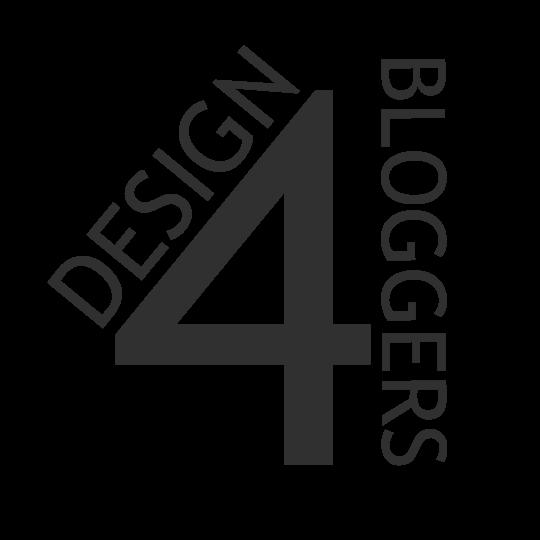 Design 4Bloggers
