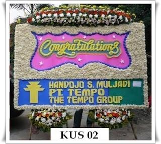 KUS+02