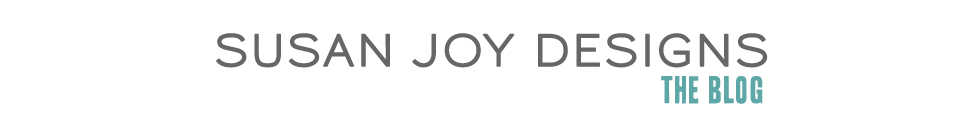 Susan Joy Designs