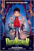 Assistir ParaNorman 720p HD Blu-Ray Dublado