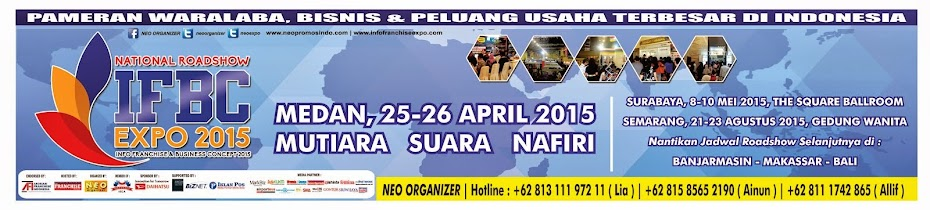 neo organizer expo