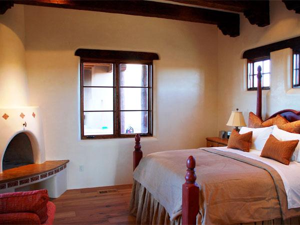 decoracion de interiores estilo rustico mexicano : decoracion de interiores estilo rustico mexicano:ESTILO RUSTICO: INTERIORES DEL RUSTICO MEXICANO