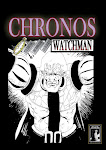 CHRONOS WATCHMAN