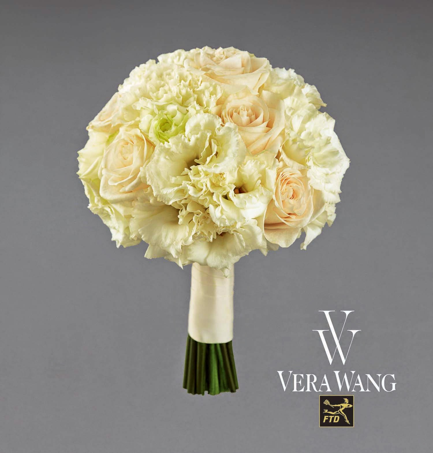 Vera Wang Collection at FTD.com