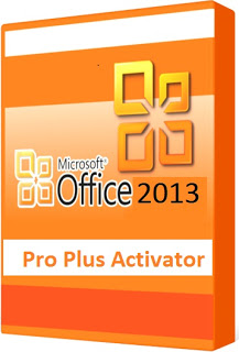 Mirosoft office 2013 pro plus activation method with - Key for office professional plus 2013 ...