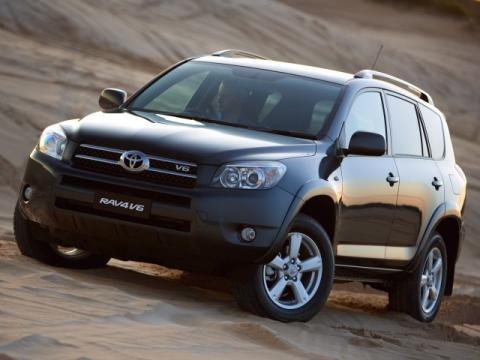 Toyota on Toyota Rav4 2012 Toyota Rav4 Ev 2012 Toyota Rav4 Ev 2012