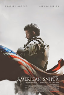 Watch American Sniper Movie Online