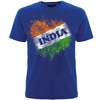 Mera Bharat Mahan Ebay exclusive sale at starting From 200