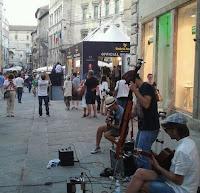 Canzoni italiane 2014