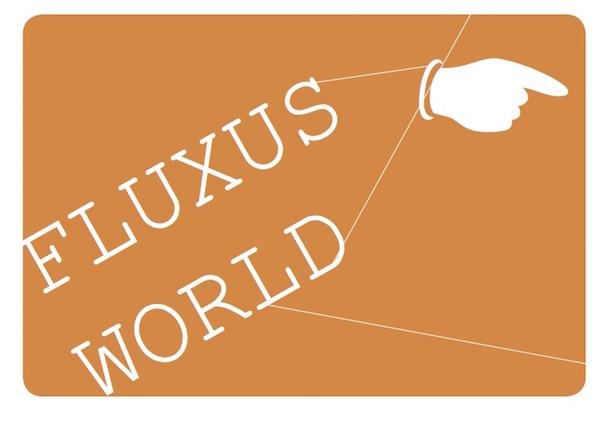 Fluxus World