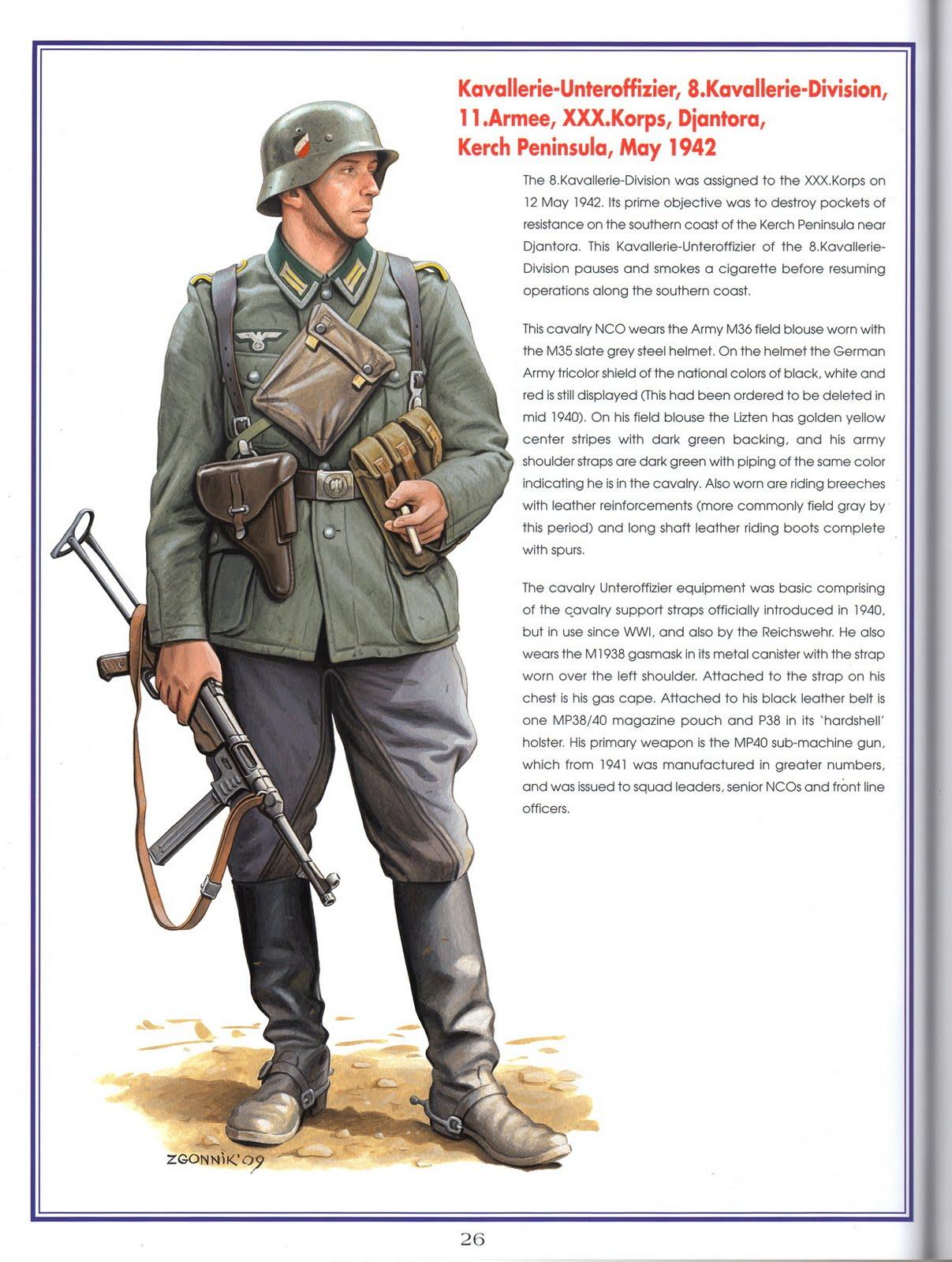 east german posters