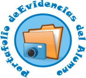 Fecha De Entrega  Viernes 24 De Febrero En La Aplicaci  N Del Examen