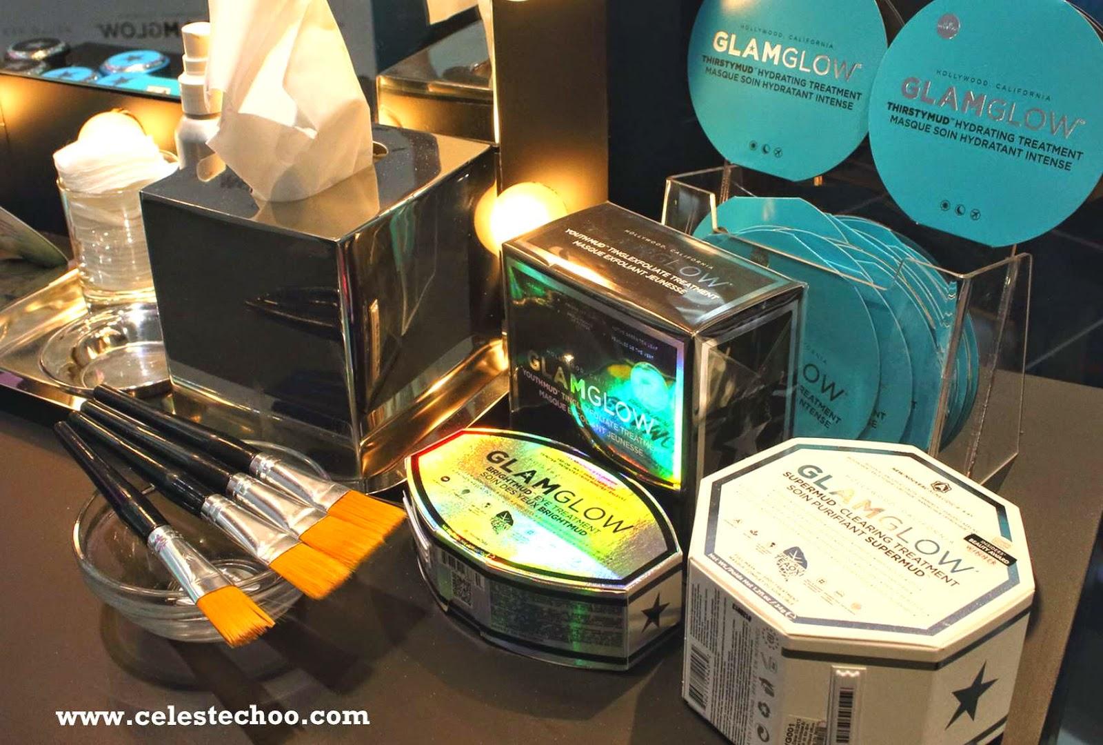 glamglow-beauty-skincare-products-sephora-malaysia