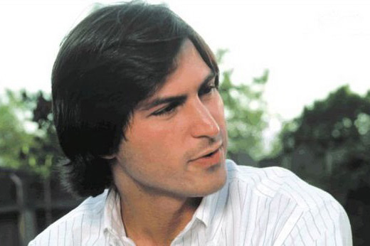 ... and spread of cancer history and concluded said steve jobs steve jobs